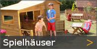 Gartenspielhaus Kinderhaus Garten Holz Spielhaus