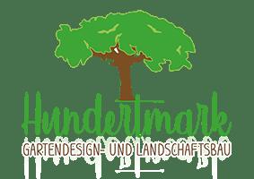 Gartendesign & Landschaftsbau