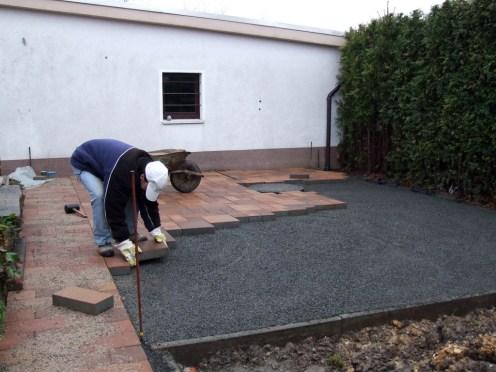 pfl-betonpflaster-09