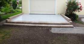 pfl-rinn-plainstone-terrasse