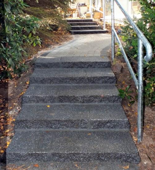 pfl-stufen-handlauf