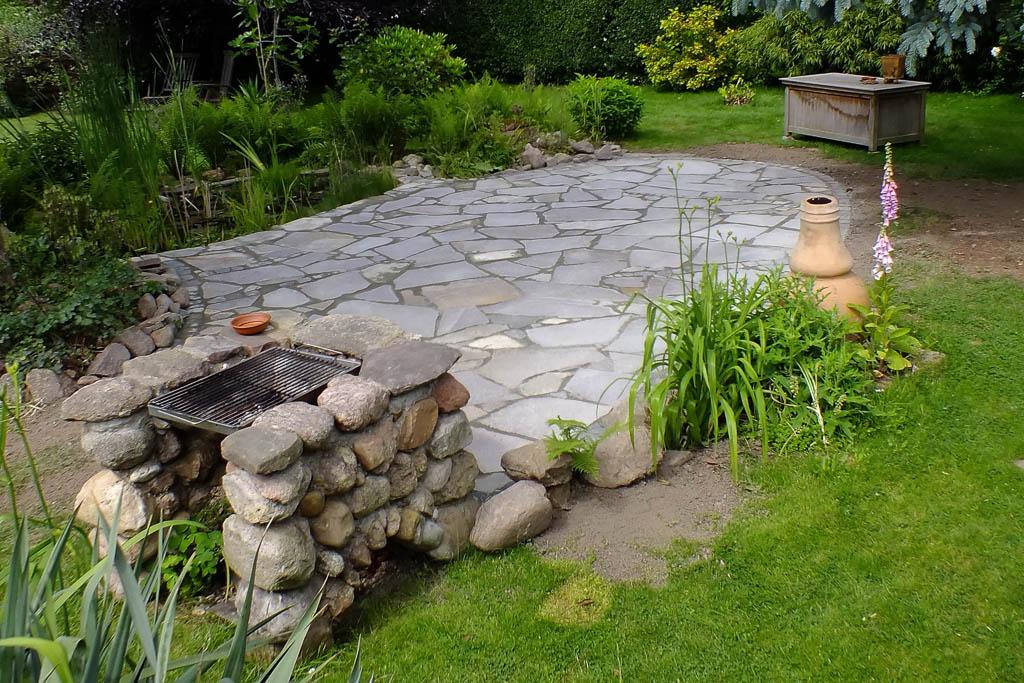 pfl-terrasse-polygonalplatten