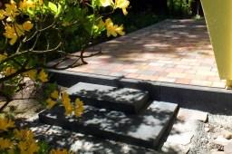 pfl-wochenend-terrasse