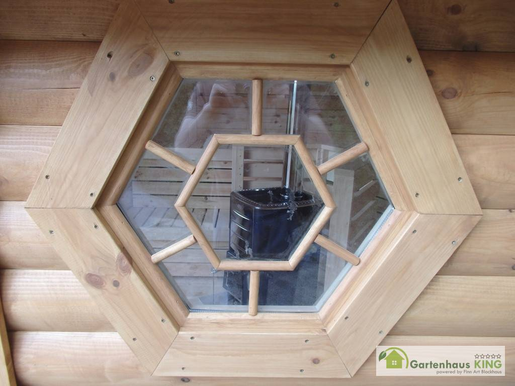 gartenhaus fenster bauen simple awesome cheap cool gartenhaus aus holz with gartenhaus fenster. Black Bedroom Furniture Sets. Home Design Ideas