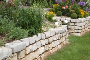 Garten Anlegen Kosten – Godsriddle Info