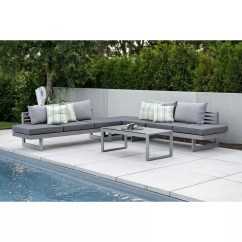 Holly Sofa The Lounge Co Air Best Quality Stern Loungesofa And Sonnenliege Quotholly Quot