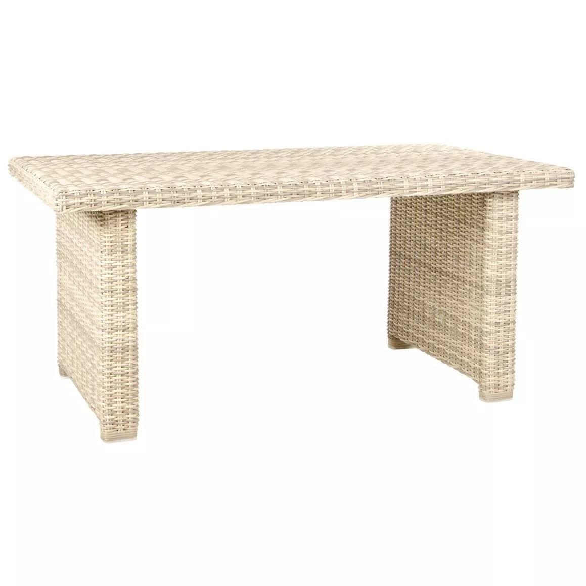 Tisch Klappbar Ikea Wei Klappbar Balkon Tisch Klappbar Wei With