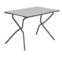 Lafuma Futura Xl Zero Gravity Chair White Armless Tisch Awesome With