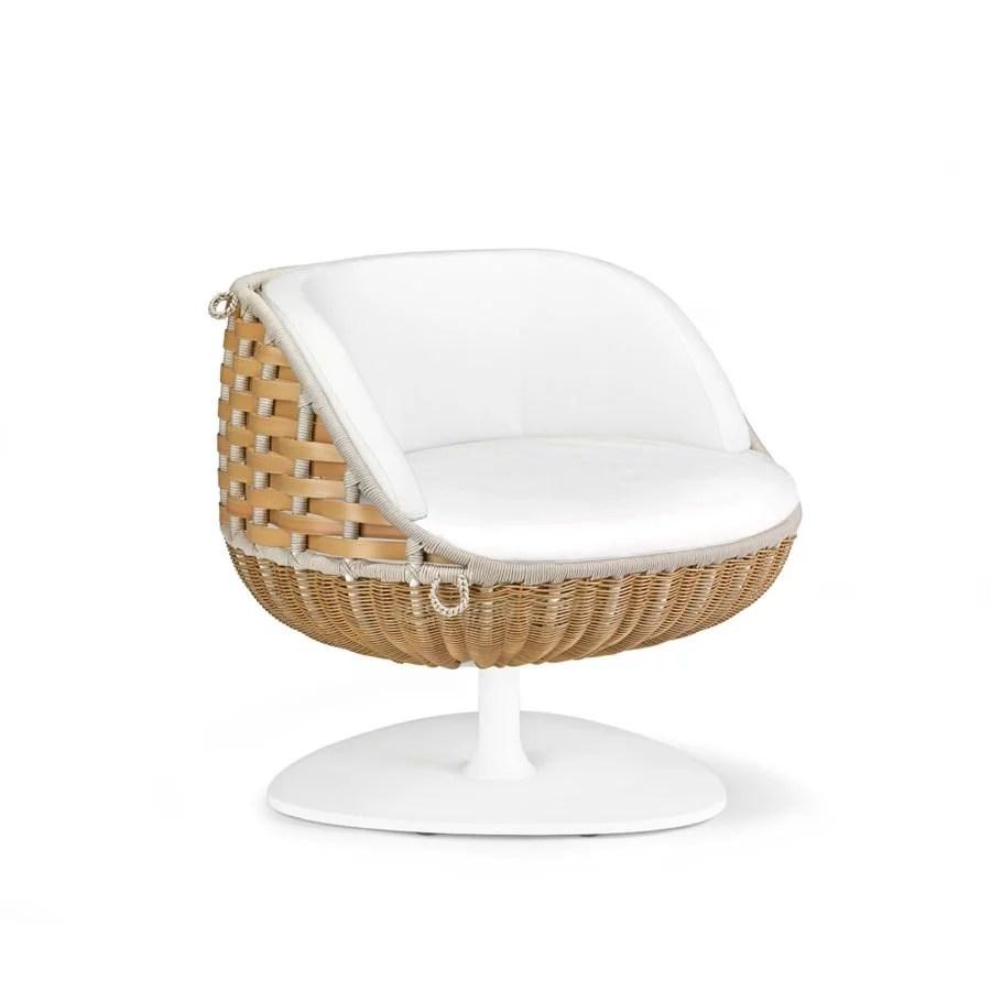 Sessel Zum Aufhangen Togo Sessel Von Ligne Roset Stylepark