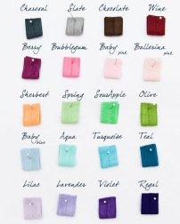 Пояс для чулок: где купить фурнитуру (клипсы, держатели для чулок, пажи, застежки). Показала места, где можно найти купить фурнитуру онлайн. Съёмные разноцветные держатели для чулок.