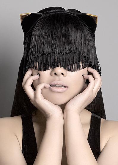 Twiglet_Kitten_Mask_Web
