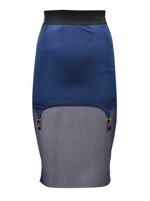 Profane Skirt - Front