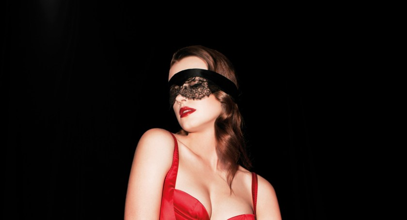 agent-provocateur-aw13-3_edit