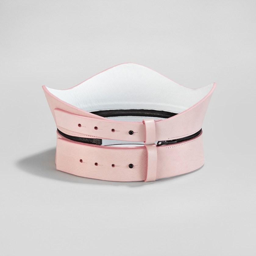 zip_bustier_corset_back_1024x1024