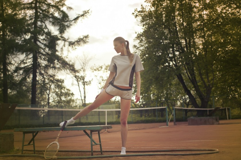 KrissSoonik_tennis_-3