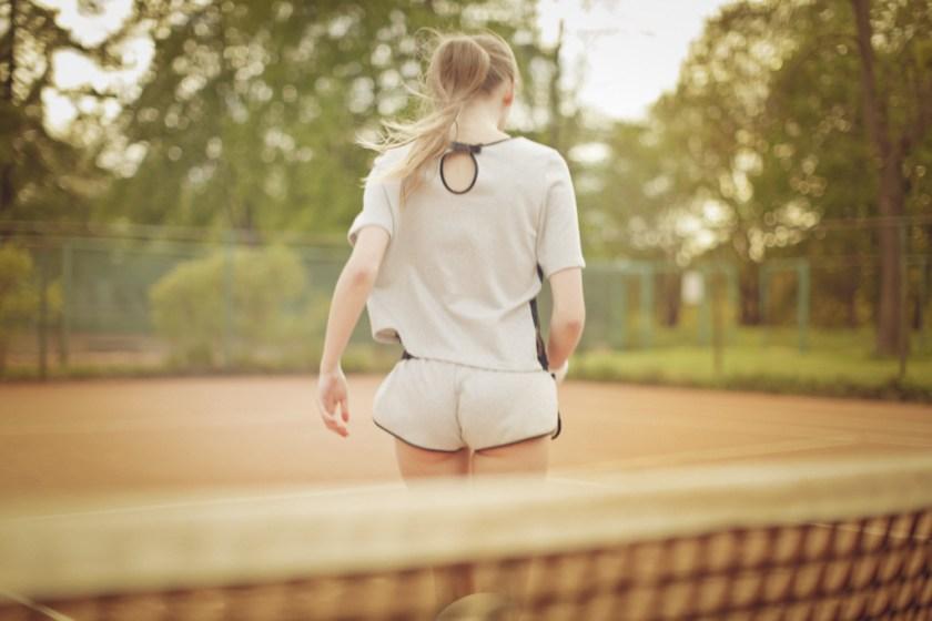 KrissSoonik_tennis_-4