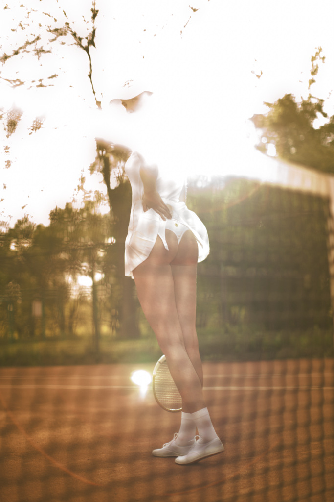 KrissSoonik_tennis_-6