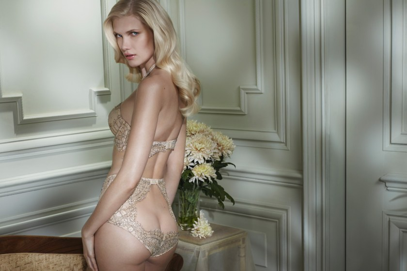 agent-provocateur-soiree-ss14-5
