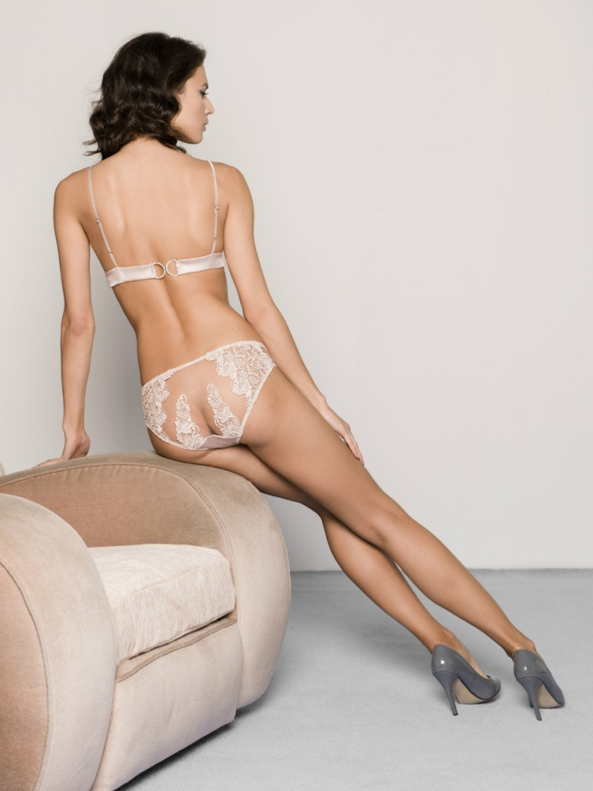 Fleur of England Blush boudoir bra and brief backshot_edit