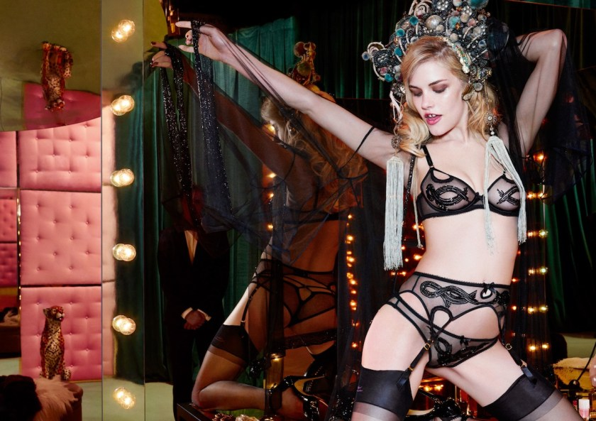 agent-provocateur-aw-14-1