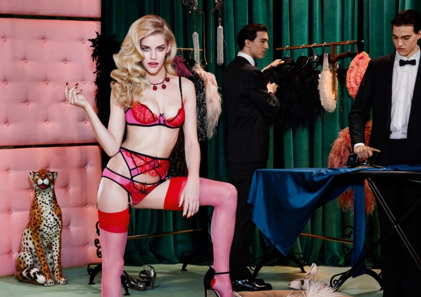 agent-provocateur-aw-14-2