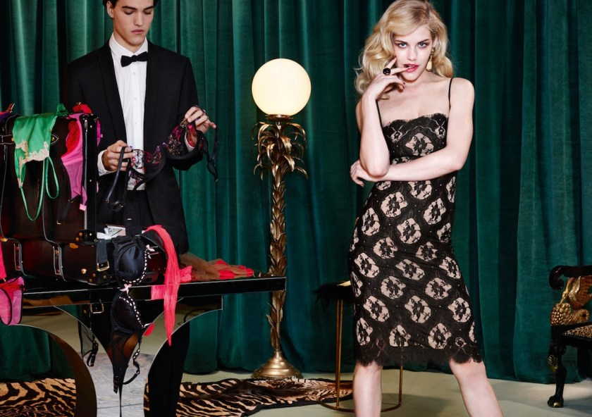 agent-provocateur-aw-14-5