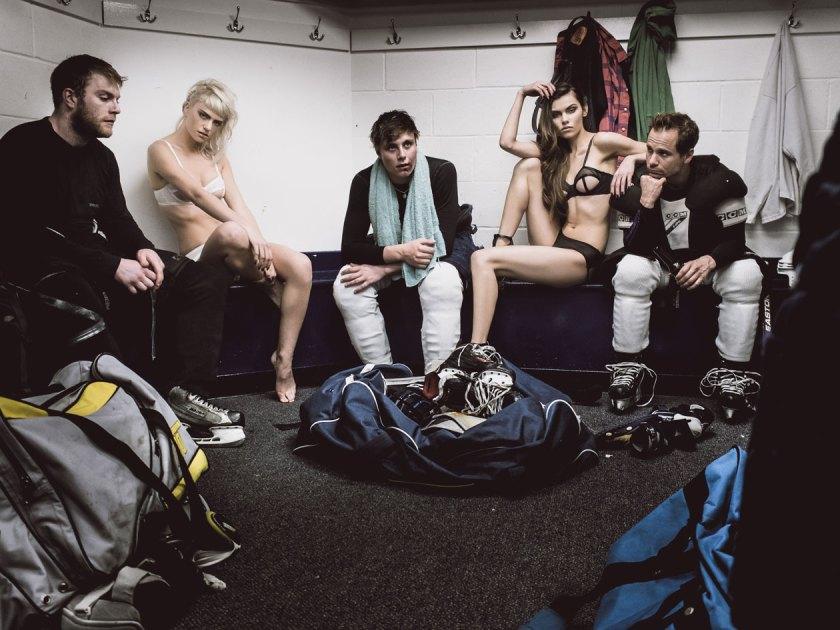 13-hockey