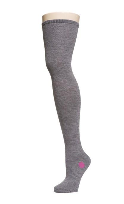 dot support thigh hi, $31, с шерстью