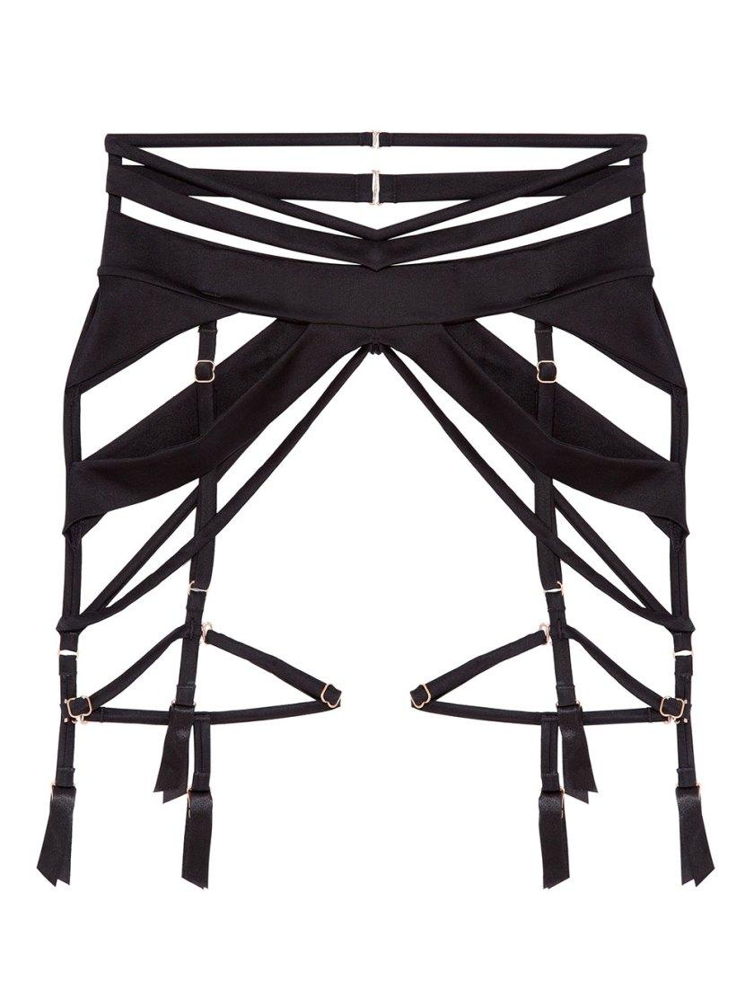 Bodysilk-AW14-Black-NewSuspendere