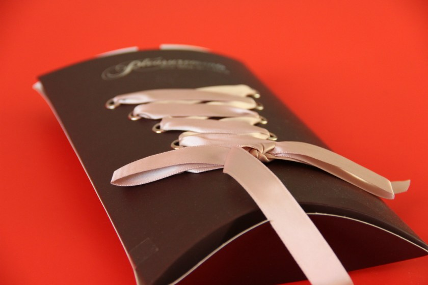 garterblog pleasurements pack