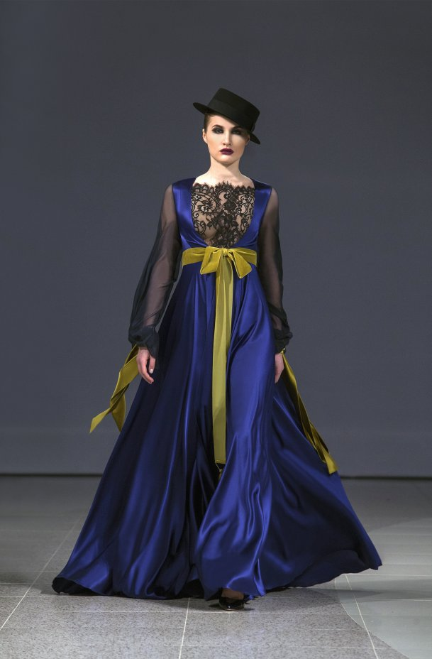 amoralle aw15 13