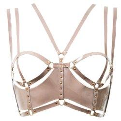 DTSM lingerie sale распродажа нижнее белье