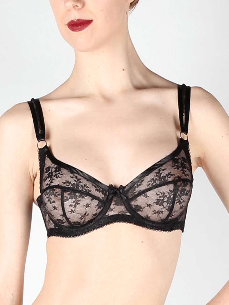 sweetheart-black-bra-by-made-by-niki