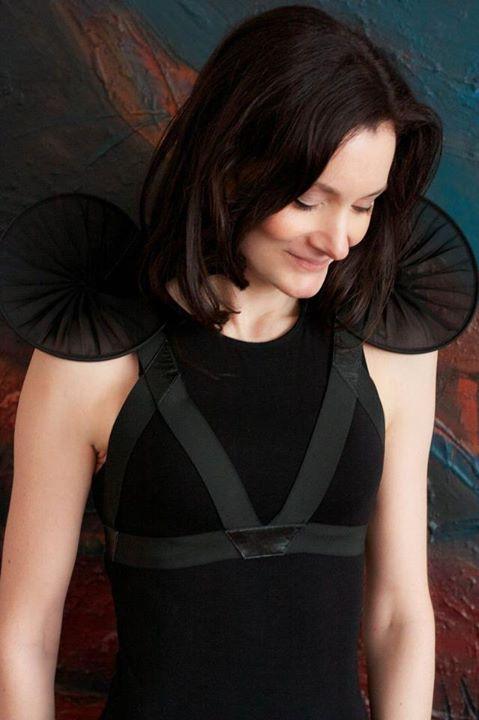 StyleontheCouch Murmur harness