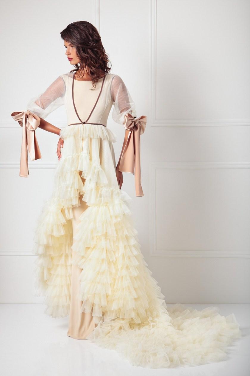 amoralle magnum robe