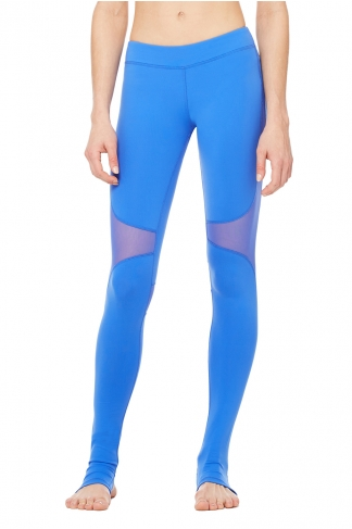 aloyoga COAST LEGGING