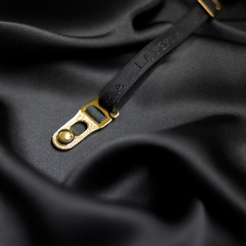 La Perla The Suspender Bracelet