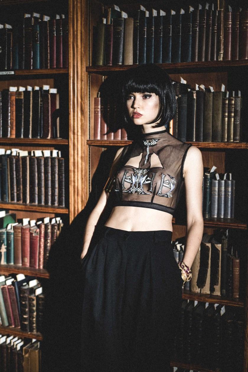 Erica M. AW15