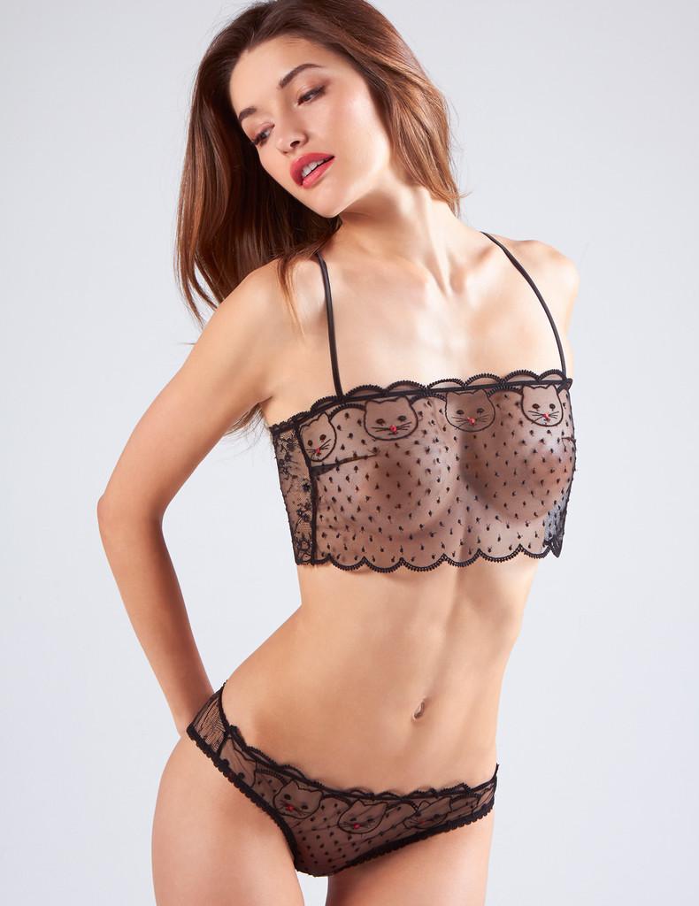 Mimi Holliday 50% lingerie sale