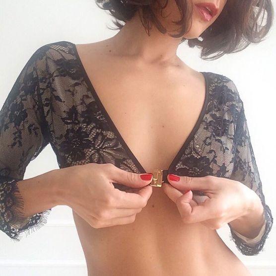 Нижнее бельё Favourite Underwear