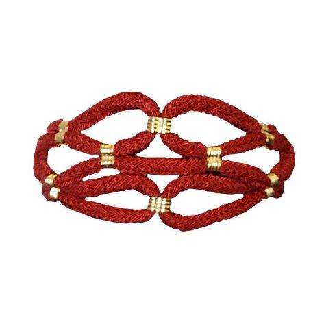 DSTM-rop-luxury-fashion-collar-Shibari-Neckpiece-Red-Front_2048x2048