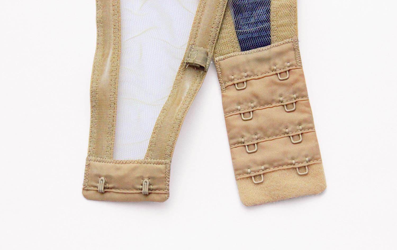 Обзор комплекта нижнего белья Graphique Couture от La Perla