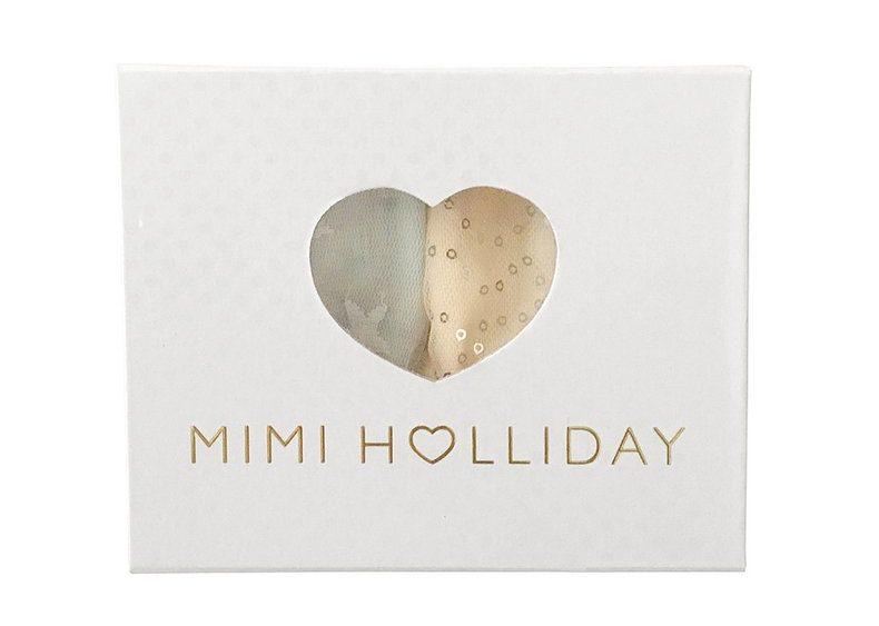 Подарочная упаковка Mimi Holliday