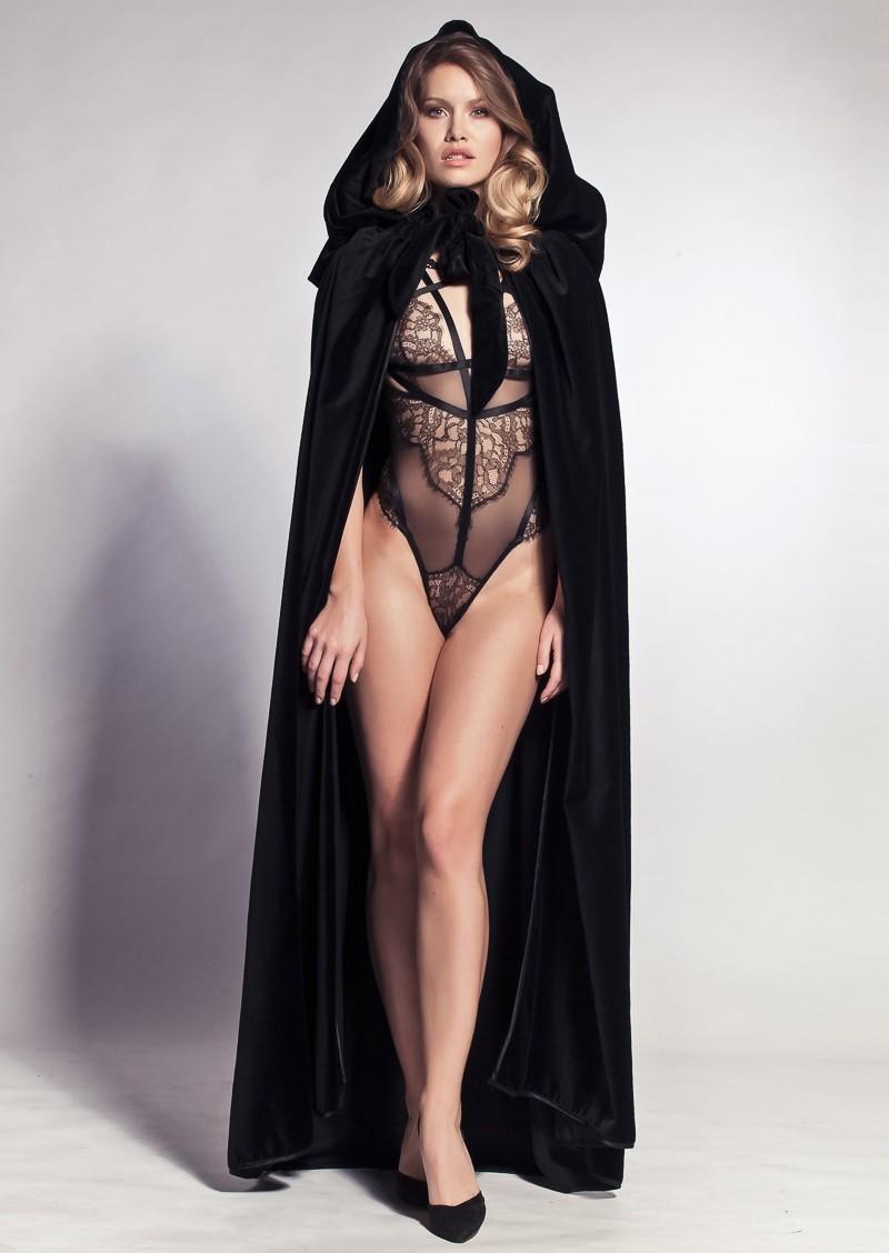 pleasurements-velvet-cape