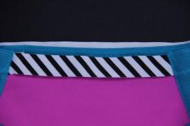 Обзор взрослого и подросткового нижнего белья Sabina в журнале GB {Garterblog.ru}. Краски, котики и мороженое