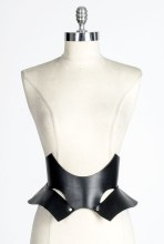 Bat Belt by Zana Bayne, $ 320