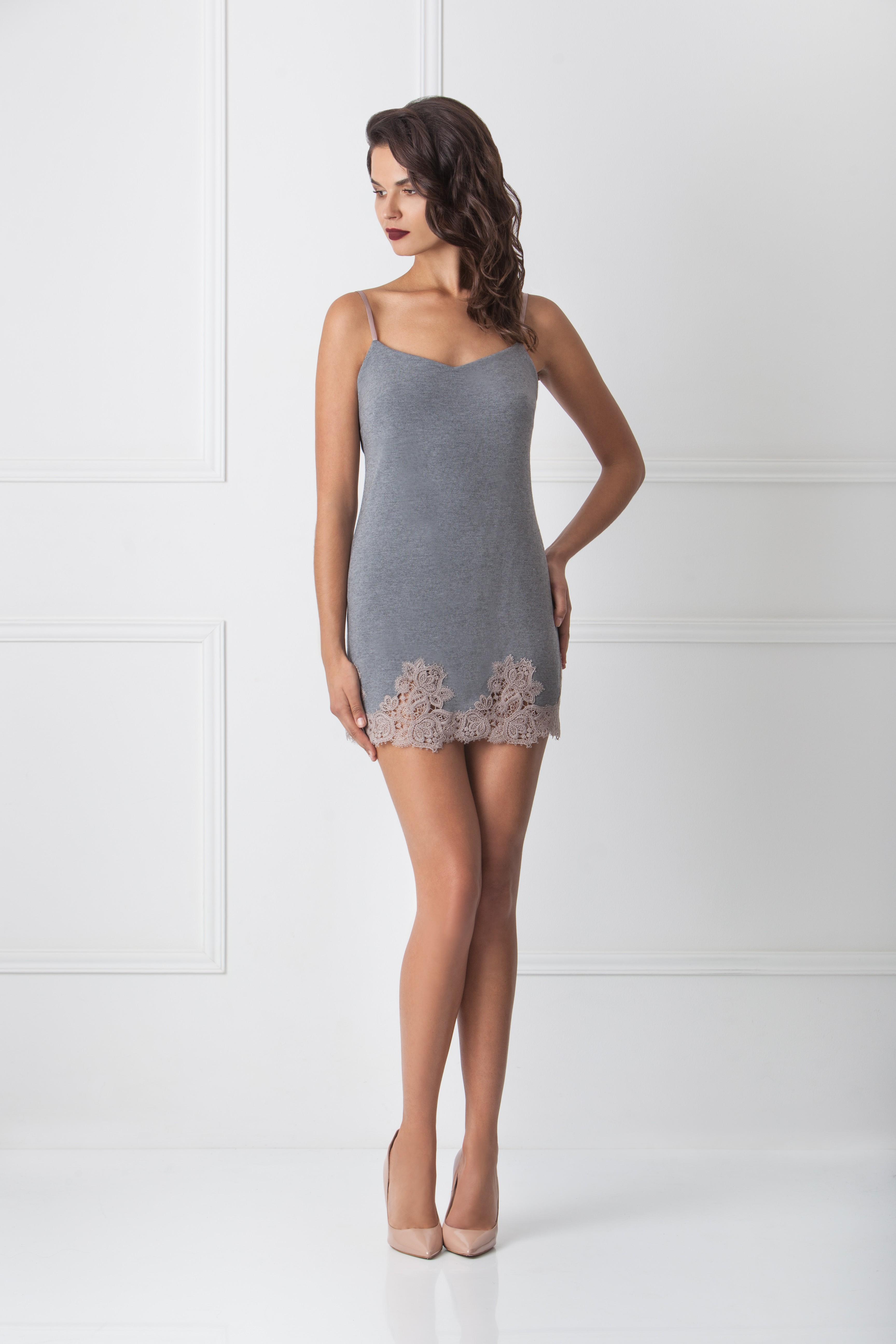 Amoralle, будуарная одежда