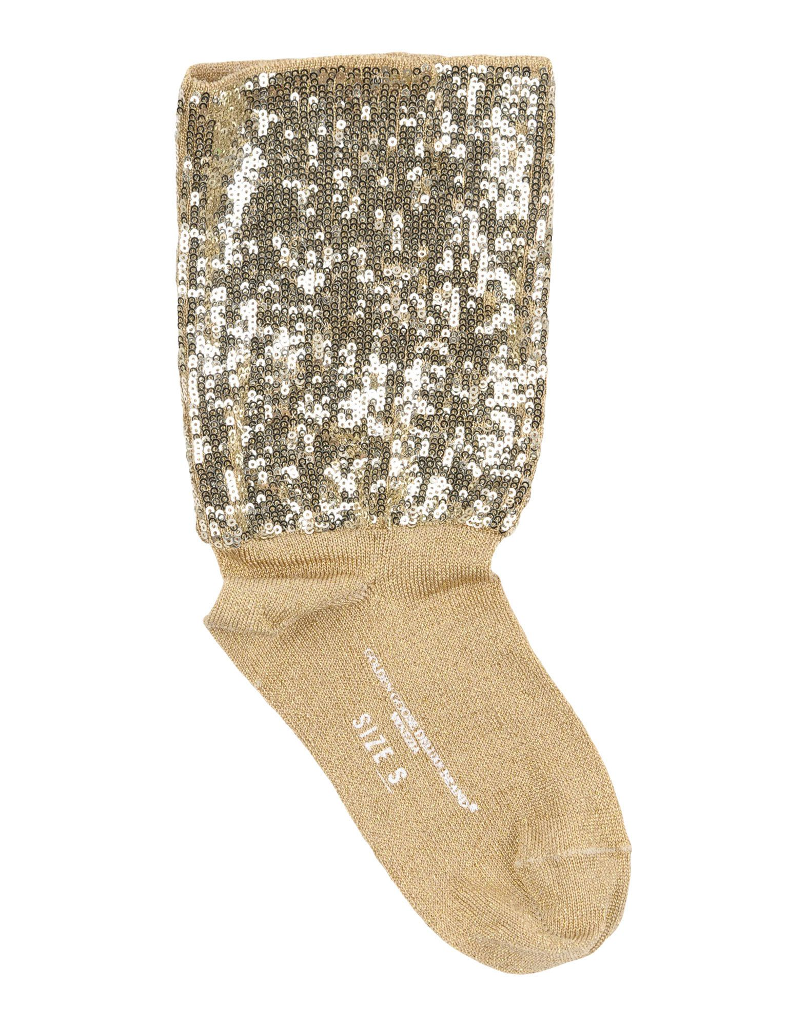 GOLDEN GOOSE DELUXE BRAND Колготки и носки 12 750 руб