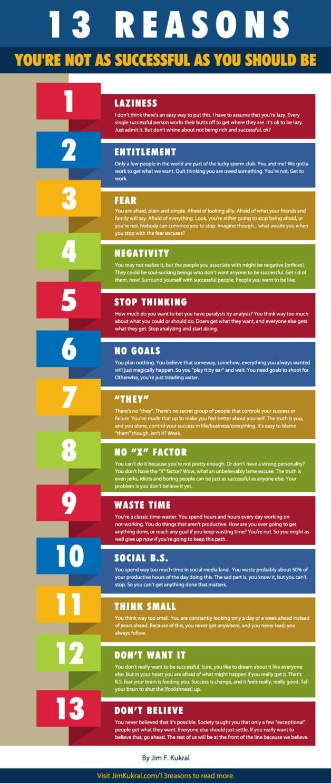 13 Reasons - Imgur(1)