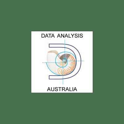 Graduate Consultant, Data Analysis Australia